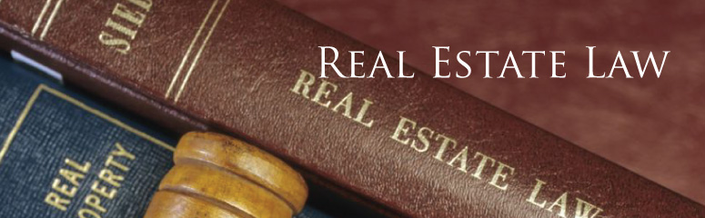 Real-Estate-Law.jpg