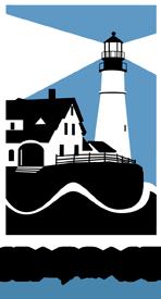 Seacoast Law Logo