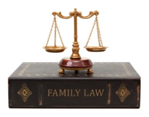 Family Law practiced by Seacoast Law, Westbrook, Maine