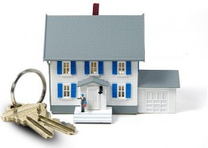 Real Estate Law & Landlord Services by Seacoast Law